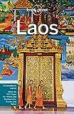 Lonely Planet Reiseführer Laos