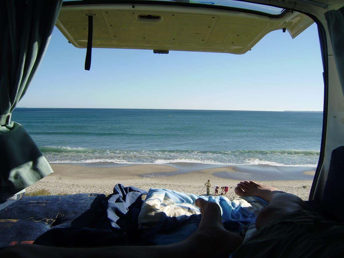 Papamoa Beach Resort