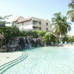 Unterkunft Grenada: Radisson Grenada Beach Resort