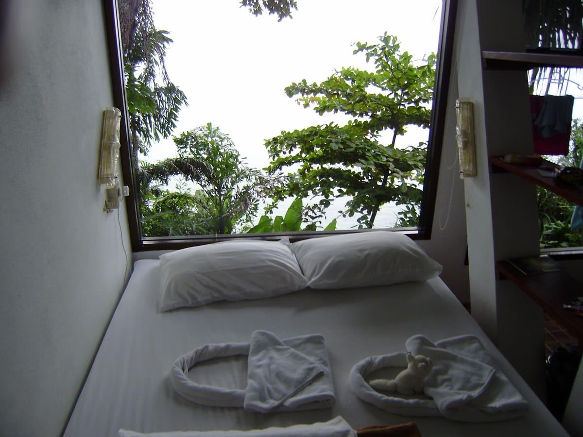 Top Resort Koh Chang