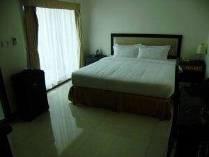 Cardamom Hotel Phnom Penh