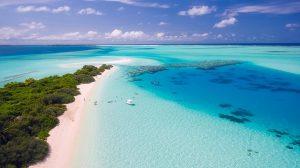 Einreise Malediven