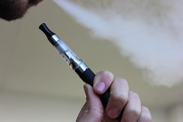 E- Zigarette in Thailand verboten
