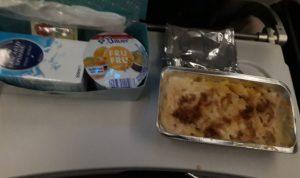Eurowings Smart Meal