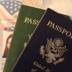 ESTA für USA- Reisen 72 Stunden vorher beantragen
