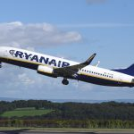 Meilen sammeln mit Ryanair