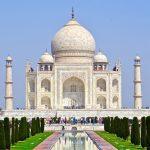 Einreise und Visum für Indien