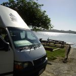 Campingplatz Paihia, Neuseeland: Beachside Holiday Park