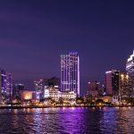 Meine 5 Reisetipps für 2020, Teil 1: Saigon
