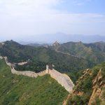 Visafreie Einreise nach China für bis zu 144 Stunden