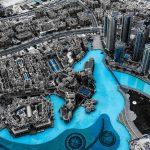 5 Reisetipps für 2020, Teil 4: Dubai