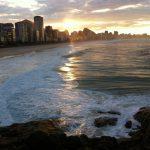 Einreise und Visum für Brasilien