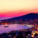 5 Reisetipps für 2020, Teil 5: Albanien