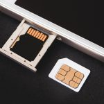 Sim Card Japan kaufen
