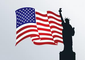 USA Visum beantragen