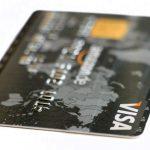 Kostenlose Barclaycard Reisekreditkarte mit 50 Euro Startguthaben