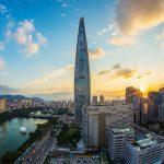 Einreise und Visum für Südkorea